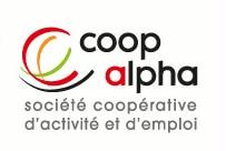Coop Alpha