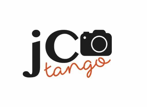 JC-Tango, photographe