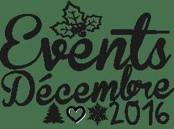 Évents webcréatrice décembre 16