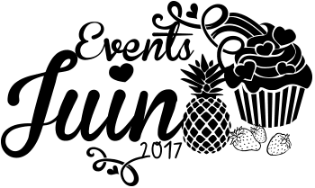 Events juin 17