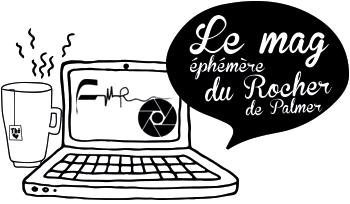 FM'r, projet de formation numérique