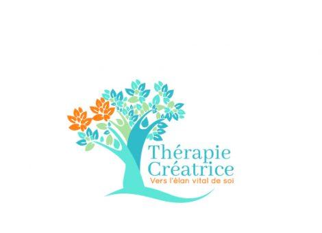 Thérapie Créatrice