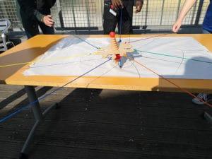 Crayon coopératif avec la formation numérique du Rocher de Palmer #13 - OctOpus