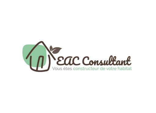 EAC Consultant
