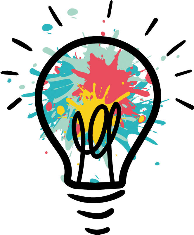 Créativité et innovations