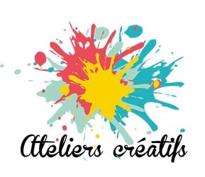 Projet d'Ateliers créatifs